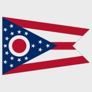 Ohio State House